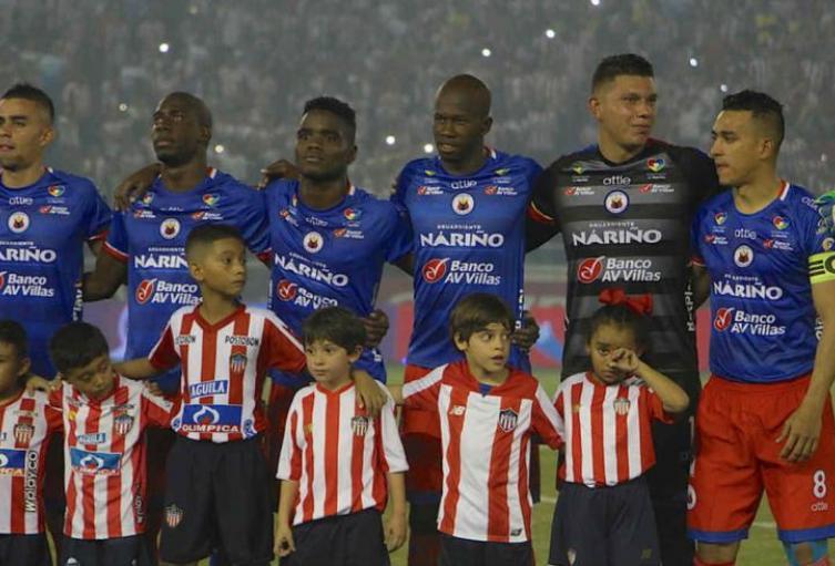 Previo-a-la-final-Dimayor-sancionó-a-Deportivo-Pasto.jpg