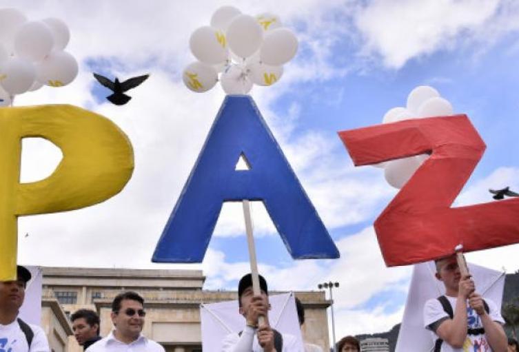 Primera-emisora-de-paz-de-Colombia-operará-en-Chaparral-Tolima.jpg