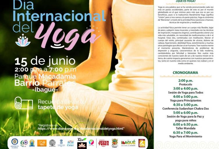 Programa-Dìa-del-Yoga-imagen.jpg