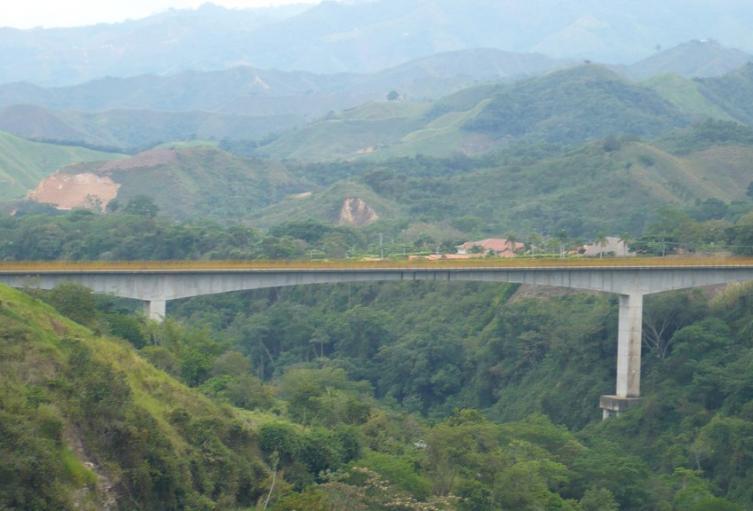 Puente-La-Variante.jpg