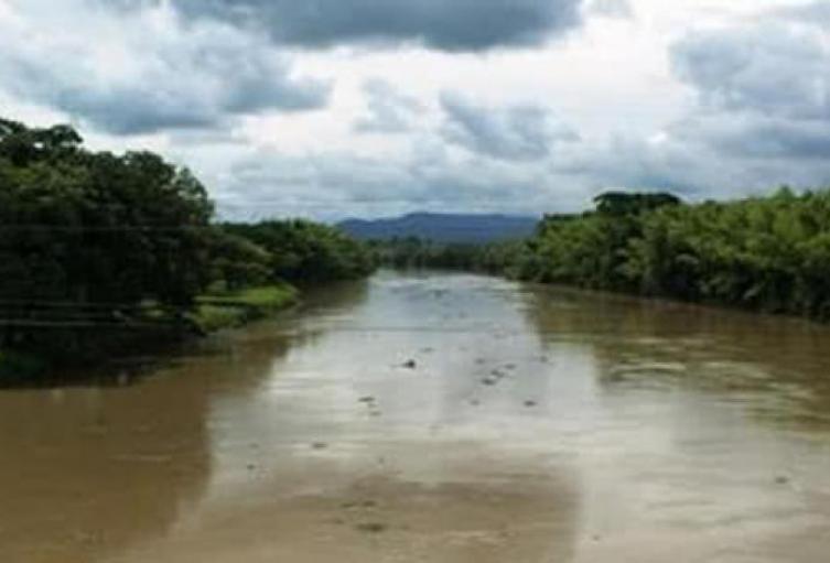Ríos-Magdalena-y-Amazonas-entre-los-más-contaminados-por-plástico-Greenpeace.jpg