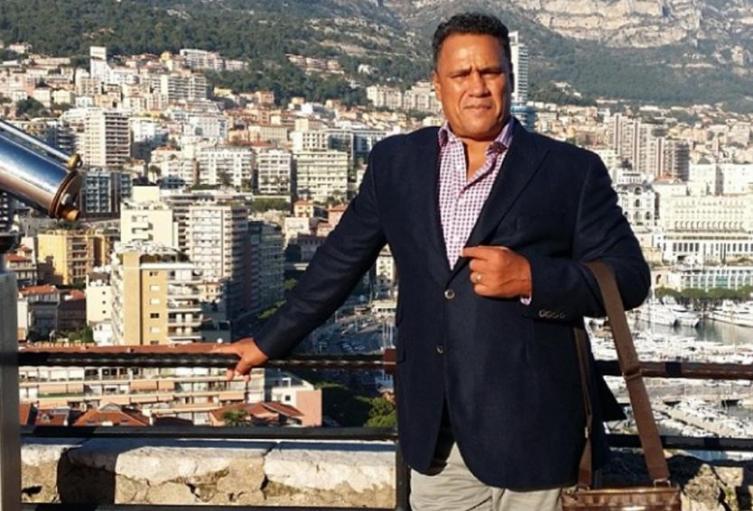 Radamel-García-King-FOTO-INSTAGRAM.jpg