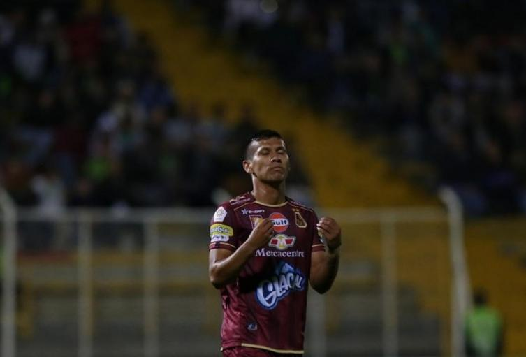 Rafael-Carrascal-ya-tendría-listo-su-nuevo-equipo.jpg
