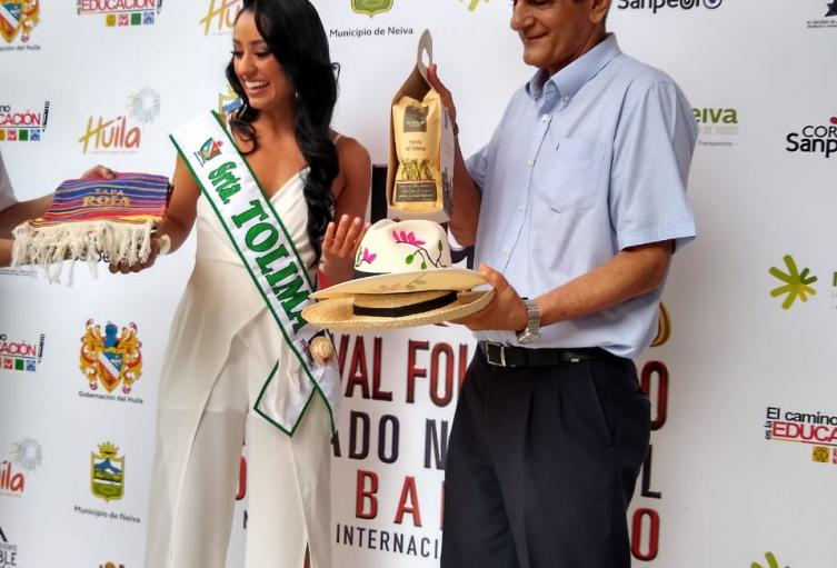 Reina-Departamental-del-Folclor-nos-representará-en-el-Reinado-Nacional-del-Bambuco.jpeg