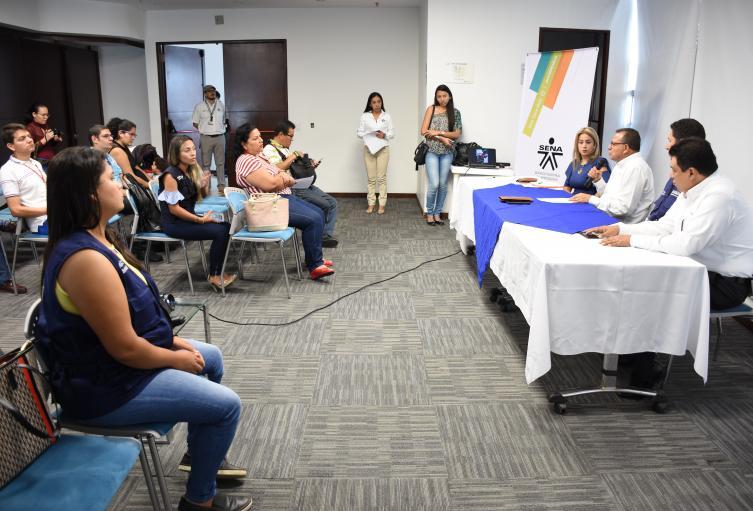Rueda-de-Prensa-Tolima-Si-Emprende-SENA-2.jpg