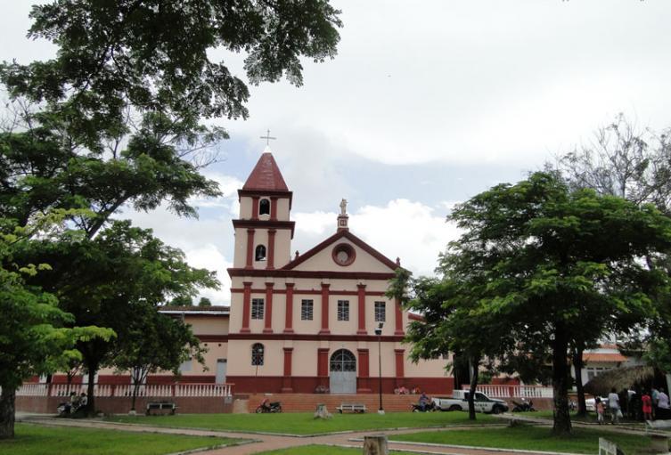 San-Luis-Frontis.jpg