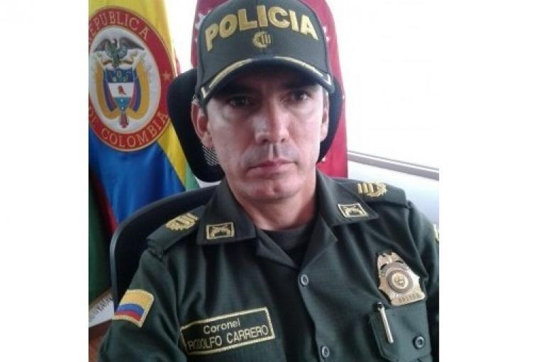 Se-anunció-el-nuevo-Comandante-de-la-Policía-del-Tolima..jpg