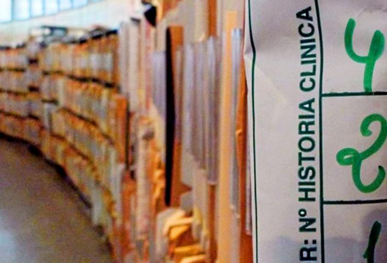 Se-inició-discusión-de-proyecto-para-digitalizar-historias-clínicas-en-Colombia.jpg
