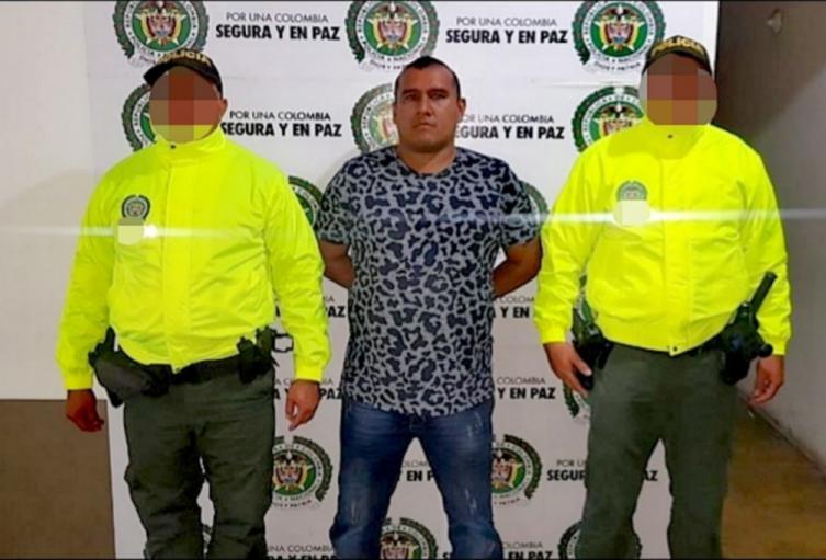 Se-legalizó-captura-contra-presunto-sicario-de-la-banda-'Héroes-del-Valle'.jpg