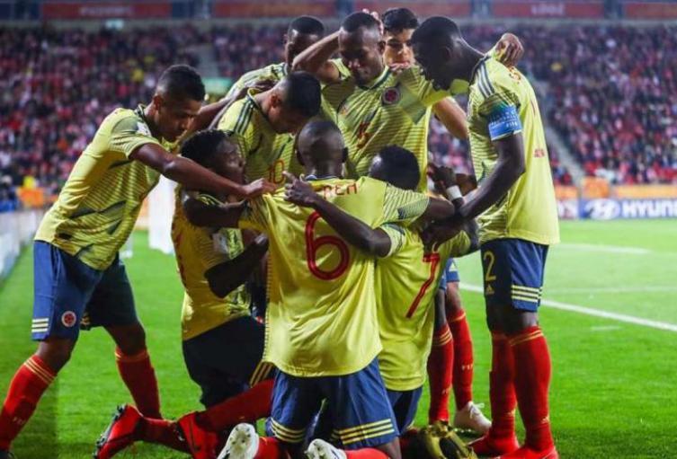 Selección-Colombia-Sub-20-lista-para-enfrentar-a-Ucrania-en-los-cuartos-de-final.jpg