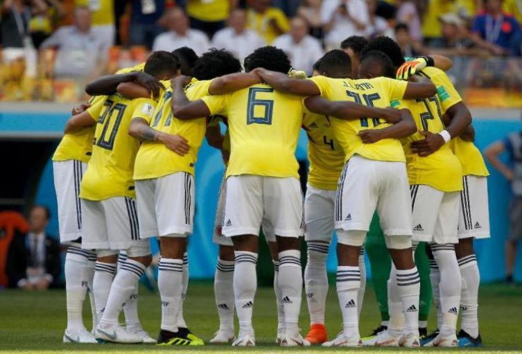 Selección-Colombia-cuenta-ya-con-14-jugadores-en-Bogotá.jpeg