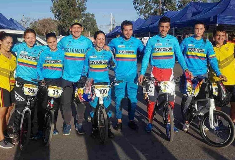 Selección-Colombia-de-BMX-se-destacó-en-la-Cuarta-Válida-de-la-Copa-Mundo.jpg