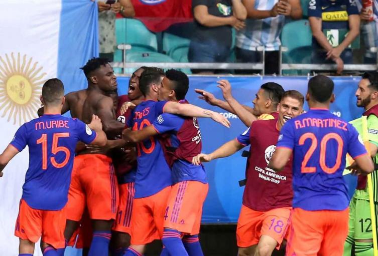 Selección-Colombia-ultima-detalles-para-enfrentar-a-QATAR.jpg