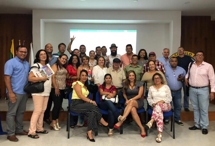 Seleccionados-para-ANATO-2019.jpeg