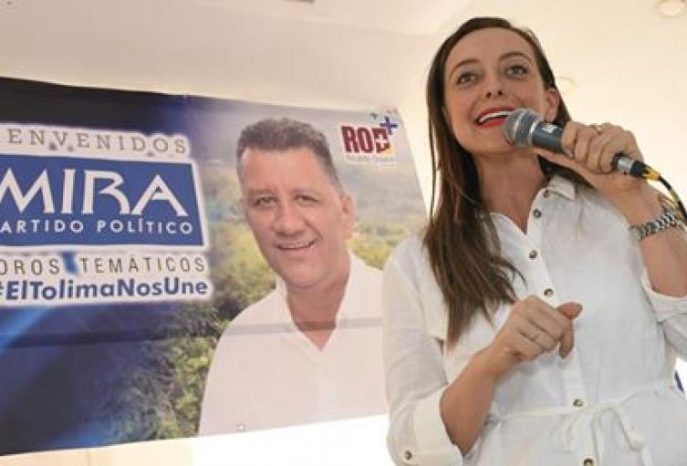 Senadora-del-MIRA-Ana-Paola-Agudelo-lideró-foro-con-el-candidato-a-la-gobernación-Ricardo-Orozco.jpg