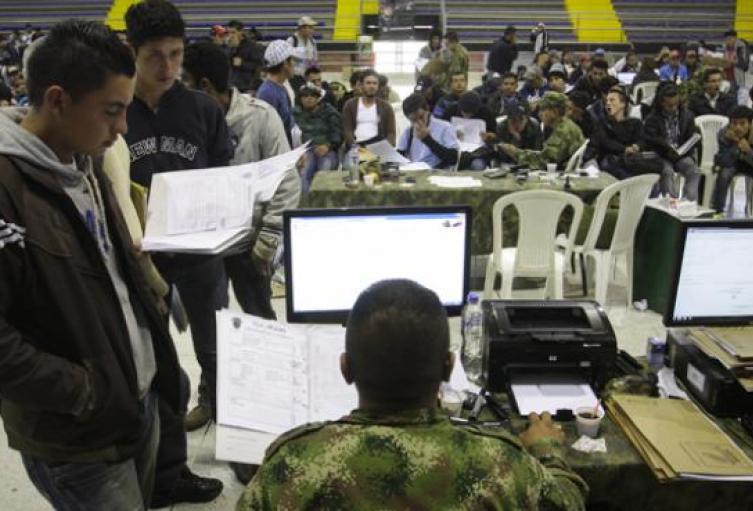 Servicio-Militar-LA-FM-Colprensa.jpg