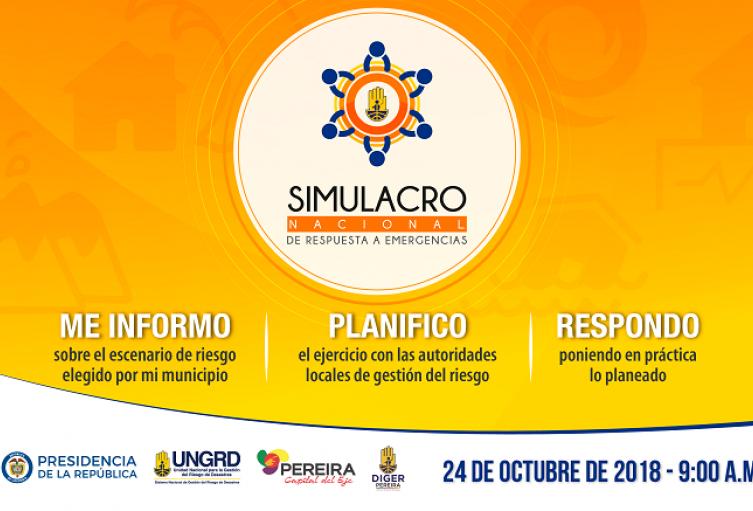 Simulacro-Nacional-2018.png