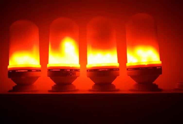 Subirán-tarifas-de-energía-para-todos-los-estratos-económicos.jpg