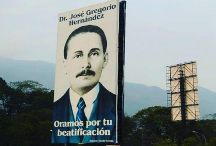 Supuestos-milagros-de-médico-José-Gregorio-Hernández-llegan-al-cine-colombiano.jpg