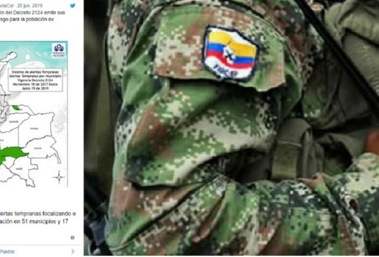 Sur-del-Tolima-dentro-de-las-zonas-con-riesgo-para-personas-ex-combatientes.jpg