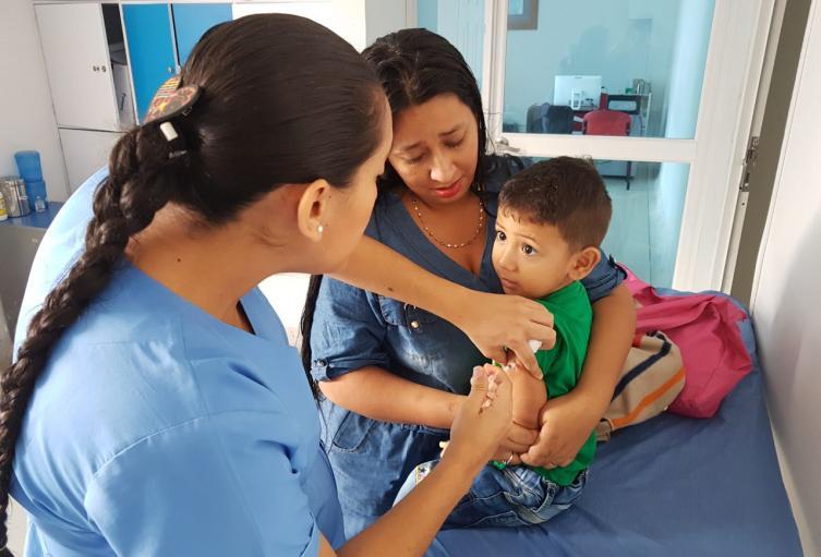 Tenga-en-cuenta-estas-precauciones-para-prevenir-enfermedades-respiratorias-en-niños.jpeg