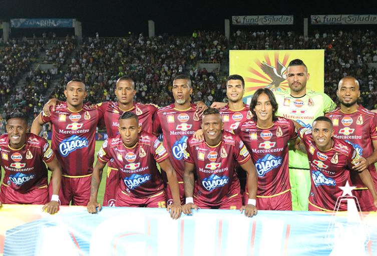 Tolima-Campeon.png