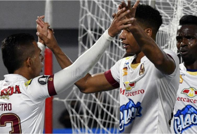 Tolima-buscará-mostrar-su-buen-fútbol-frente-a-Argentinos-Juniors-por-la-Copa-Sudamericana.jpg
