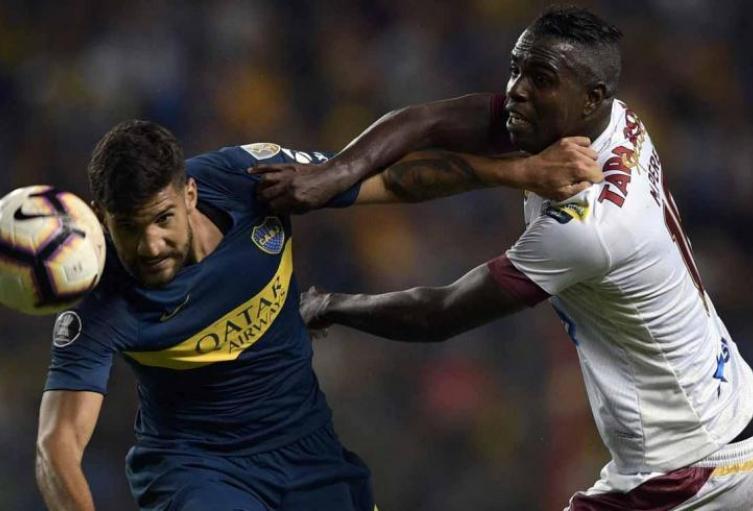 Tolima-no-pudo-con-Boca-Juniors-y-quedo-casi-eliminado-de-la-Libertadores.jpg