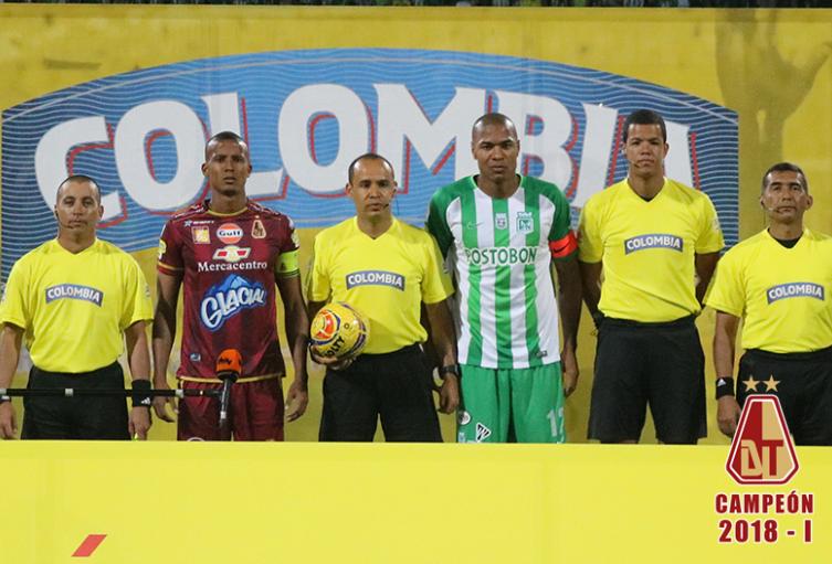 Tolima-vs-Nacional.png