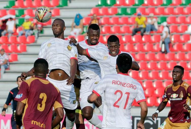 Tolima-vs-Rionegro.jpg