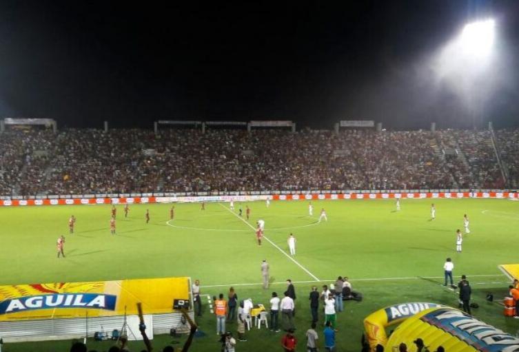 Tolima-vs-Santa-Fe1.jpg