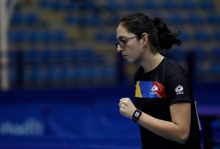 Tolimense-Mafe-Perdomo-logró-medalla-de-plata-en-certamen-internacional-de-Tenis-de-Mesa..jpg