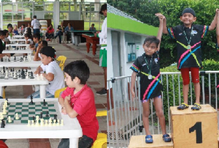 Torneos-comfenalco-Tolima.png