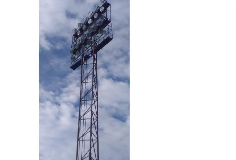 Torre-de-iluminación-1.jpg