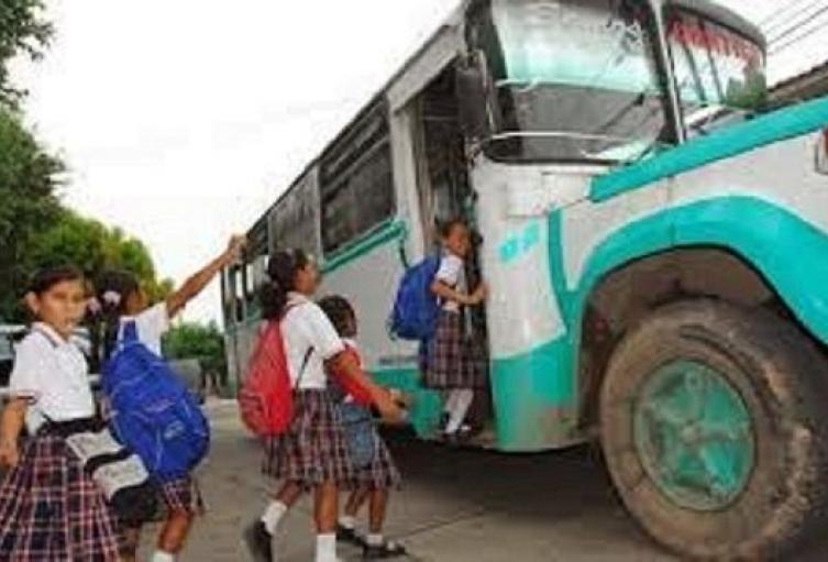 Transporte-Escolar-debe-ser-priorizado-en-varios-municipios-del-Tolima.jpg