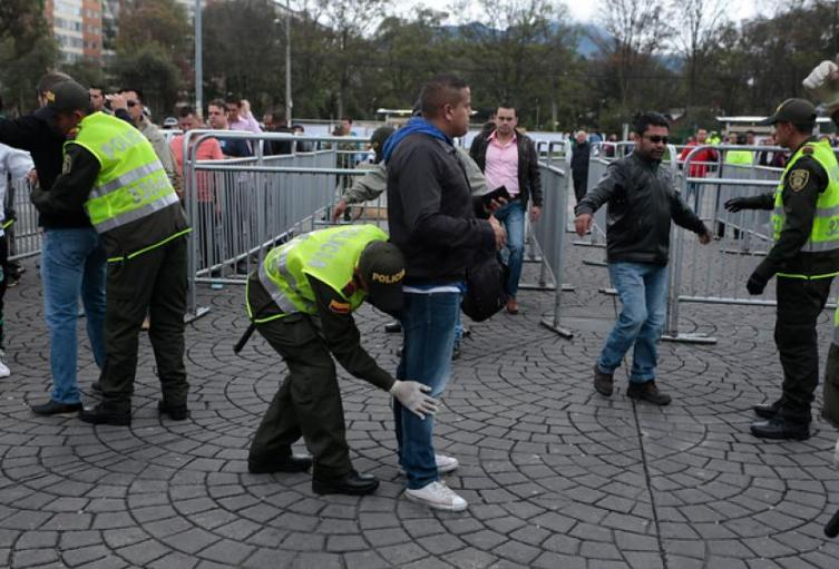 Tres-mil-uniformadas-garantizaran-seguridad-en-las-fiestas-de-Ibagué.jpg