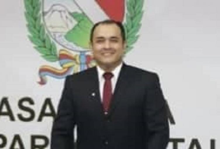 Tribunal-tumbo-elección-del-Secretario-de-la-Asamblea-Luis-Eduardo-Villareal-Díaz.jpg