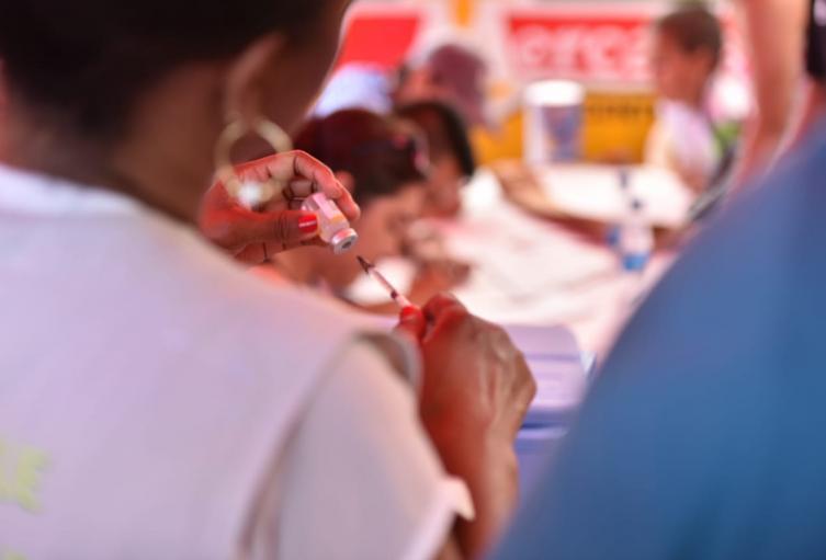 Vacunación-2.jpeg