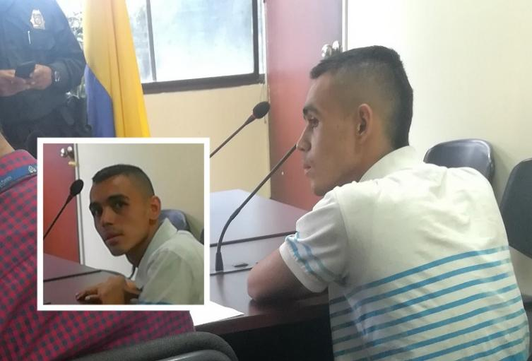 VargasTriviñoHurto.jpg