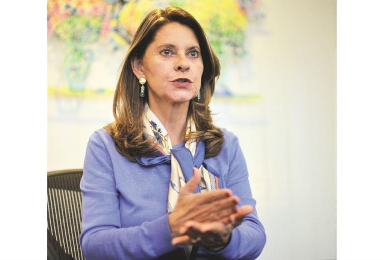Vicepresidente-Marta-Lucía-Ramírez-pidió-prisión-perpetua-para-violadores-de-niños.jpg