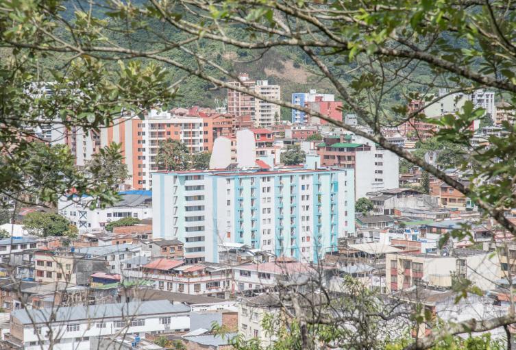 Vista-General-de-Ibague-min-1.jpg