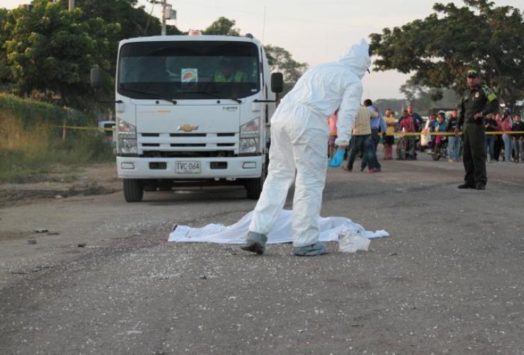 accidente_de_transito_21.jpg