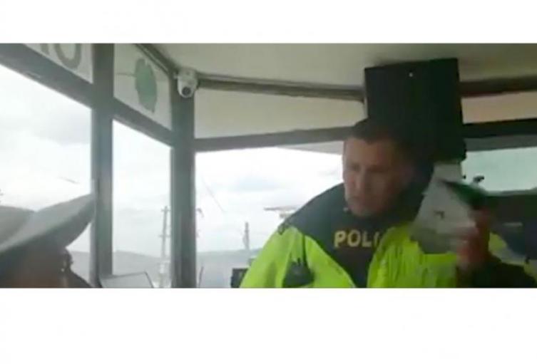 agente_de_policia_trata_de_payaso_a_congresista_0.jpg