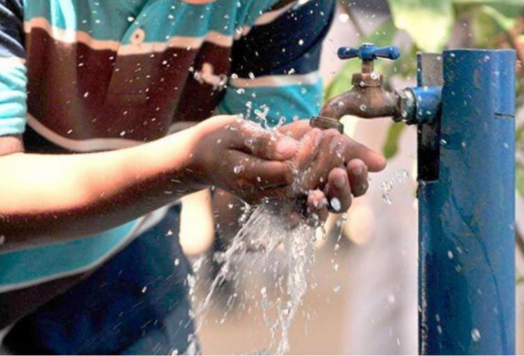 aguapotable1.jpg
