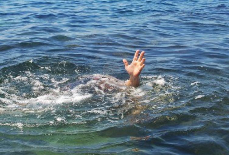 ahogado.jpg
