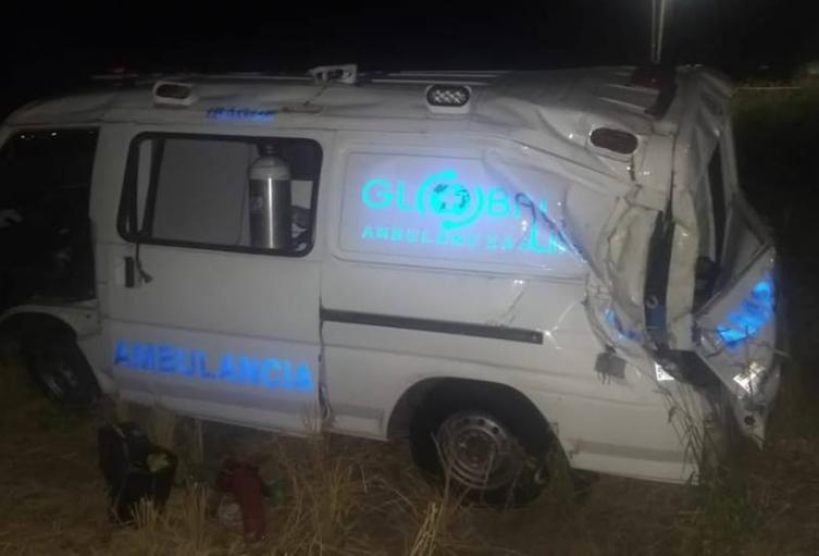 ambulanciav.jpg