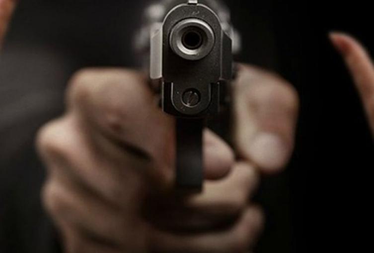 arma-de-fuego-1.jpg