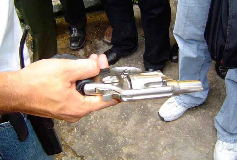 armas-4col-1132x670.jpg