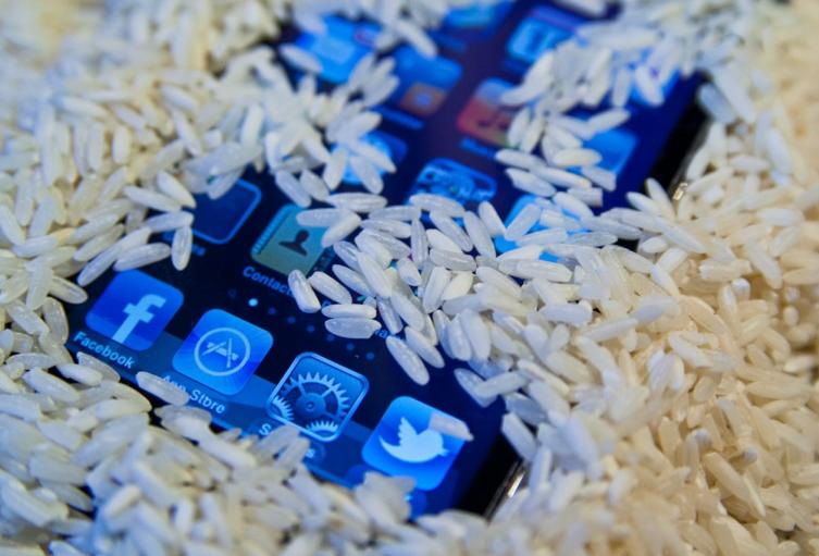 arroz-telefono.jpg