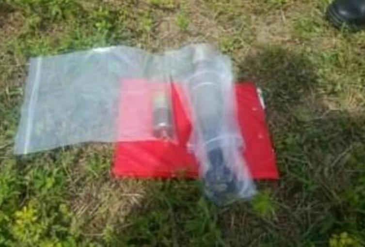 autoridades-localizaron-un-par-de-granadas-abandonadas-en-la-variante-de-natagaima.jpg